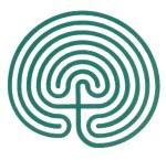 7 circuit labyrinth